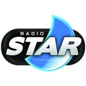 Radio Radio Star Rap Marseille