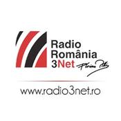Radio SRR Radio 3net