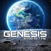 Radio GENESIS RADIO 93.7 FM