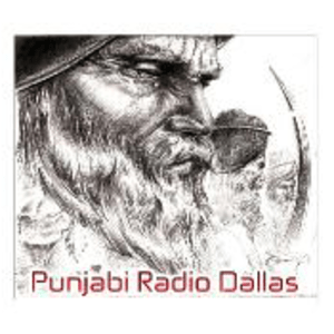 Punjabi Radio Dallas
