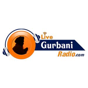 Live Gurbani Radio
