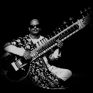 Radio Radio Caprice - Indian Folk/Ethnic