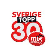 Radio Mix Megapol Sverige Topp30