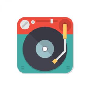 Radio Soul Disco Funk Webradio