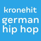 Radio kronehit german hip hop