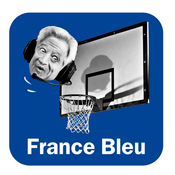 Podcast France Bleu Pays Basque - Le club rugby