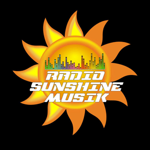 Radio sunshinemusik-beats