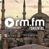 Radio #Musik Oriental
