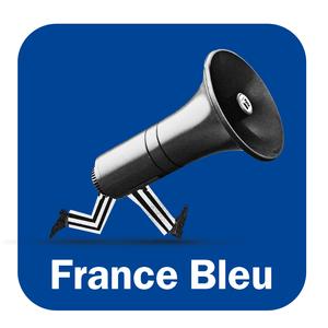 Podcast France Bleu Gascogne - Le jardin de Régine