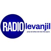 Radio RADIO LEVANJIL 100.7 FM