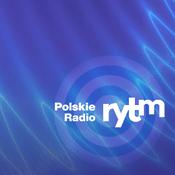 Radio Polskie radio rytm