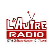 Radio L'autre radio