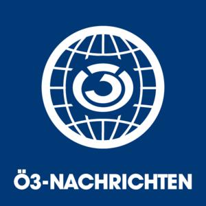 Podcast Ö3 Nachrichten