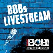 Radio RADIO BOB! NRW