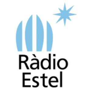 Radio Ràdio Estel 106.6 FM