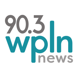 WPLN News - Nashville Public Radio