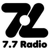 Radio 7.7 Radio