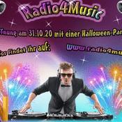 Radio Radio 4 Music