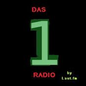Radio das1_radio