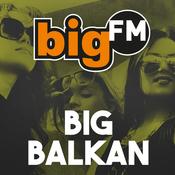 Radio bigFM BALKAN