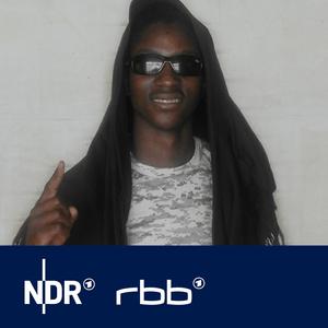 NDR Kultur - Bilals Weg in den Terror