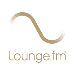 Lounge FM UKW OÖ