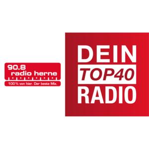Radio Radio Herne - Dein Top40 Radio