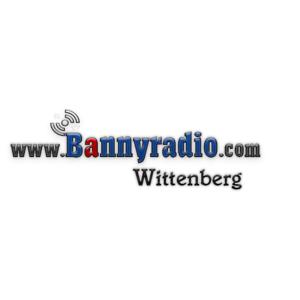 Radio Bannyradio