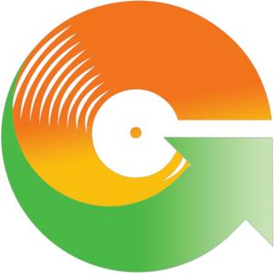 Génération Soul Disco Funk Radio