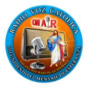 Radio Radio Voz Católica