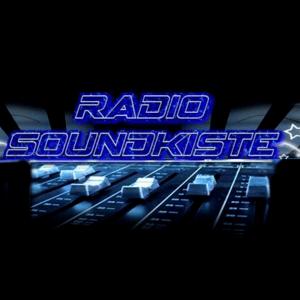 Radio Soundkiste