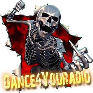 Radio Dance4YouRadio