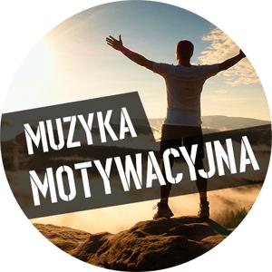 Radio OpenFM - Muzyka Motywacyjna