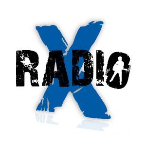 Radio Radio X Fm