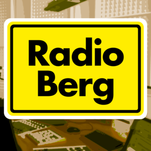 Podcast Die Woche im Bergischen