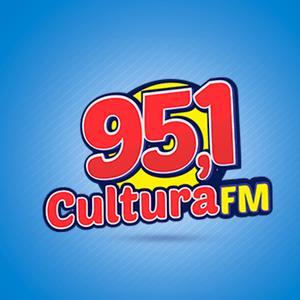 Radio Cultura 95.1