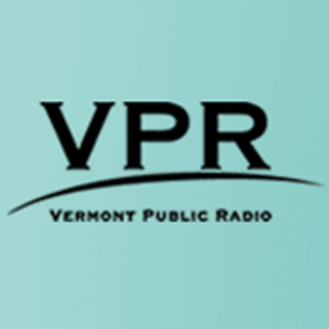 Radio VPR Classical