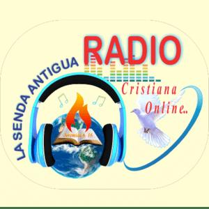 Radio Radio Cristiana La Senda Antigua
