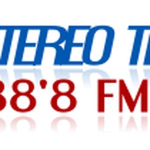 Radio stereotrackfm