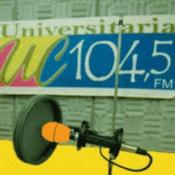 Radio Universitaria FM 104.5