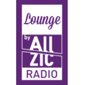 Radio Allzic Lounge