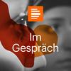 Im Gespräch - Deutschlandfunk Kultur