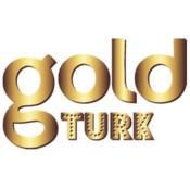 Radio Gold Türk