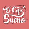 elCofreSuena