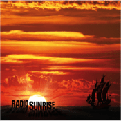 Radio Radio Sunrise 202