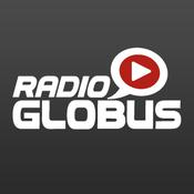Radio Radio Globus