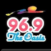 Radio 96.9 The Oasis