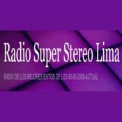 Radio Radio Super Stereo