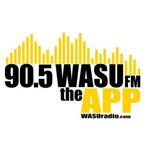 Radio WASU-FM 90.5