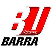 Radio Barra Urbana